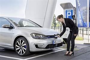Volkswagen Golf Gte : volkswagen golf gte first drive review ~ Melissatoandfro.com Idées de Décoration