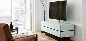 Spectral Brick Tv Mbel Spectral Audio Mbel GmbH