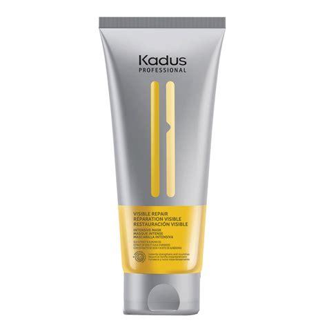 Kadus Visible Repair Intensive Mask - Kadus Professional | CosmoProf