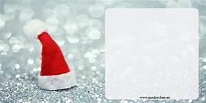Geschenkkarten Zum Ausdrucken Kostenlos : karten f r weihnachten weihnachten karten ausdrucken von vorlagen ~ Buech-reservation.com Haus und Dekorationen