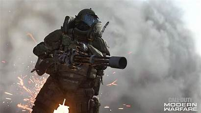 Duty Call Wallpapers Cod Every Coolest