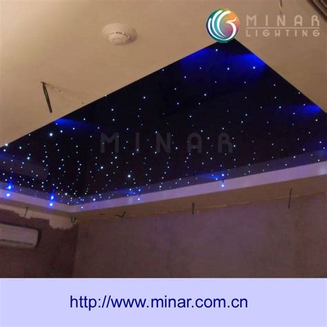 Fiber Optic Ceiling Light Products by 17 Best Images About Bedroom 2 On