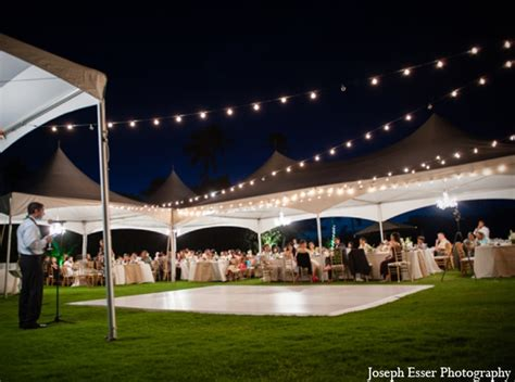 haleweia hawaii fusion wedding by joseph esser photography