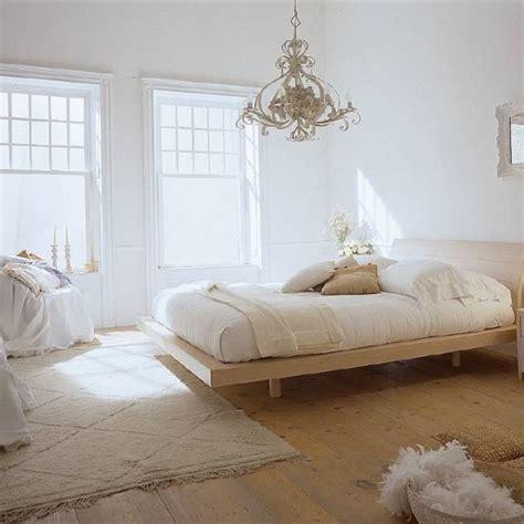 chambre cocooning dco chambres d co chambre e a la mode g dco chambres 1