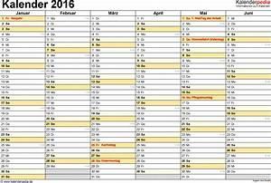 Holzkäfer Im Haus : kalender zum ausdrucken 2016 excel kalender 2016 kostenlos kalender 2016 zum ausdrucken ~ Buech-reservation.com Haus und Dekorationen