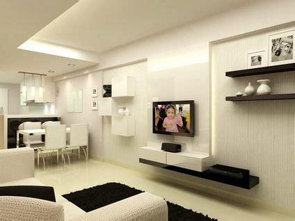 decorar tu sala estilo minimalista living minimalist living room furniture living room