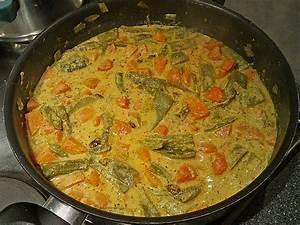 Bulgur Rezepte Vegetarisch : s kartoffel curry mit bulgur von wildthing171 ~ Lizthompson.info Haus und Dekorationen
