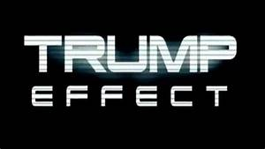 EA Had the Trump Effect Videos Pulled - Cheat Code Central