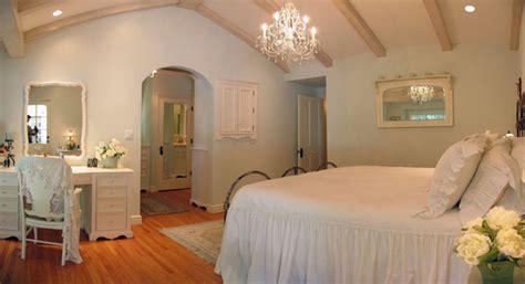master bedroom remodel aqua  white traditional bedroom los angeles  barbara stock