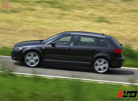 2018 Audi A3  New Car Release Date And Review 2018