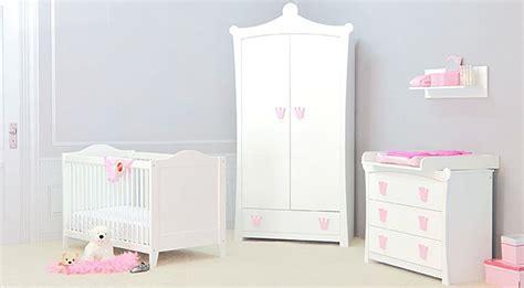 chambre princesse bebe chambre bébé princesse pour fille babyberceaux