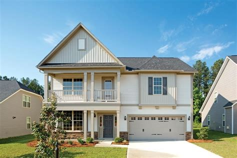 Mungo Homes Floor Plans Huntsville Al by Mungo Homes Floor Plans Columbia Sc
