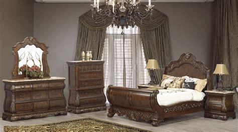 cleopatra florence bedroom pc set woptions