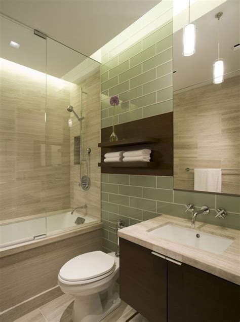 Spa Like Bathroom Pictures by Picture Of Minimalist Wall Shelves Toilet Seat In Spa