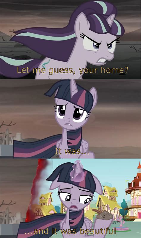 memes pony mlp funny ponify twilight comic zapytania guess let bronies visit comments comics sparkle doctor poster friendship mylittlepony uploaded