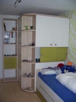 Jugendzimmer Unlimited Von Welle Möbel In Hessen Rosbach