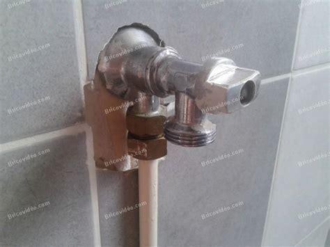 lave linge sans arrivee d eau forum plomberie bricovid 233 o r 233 parer fuite sur robinet d arriv 233 e d eau lave linge