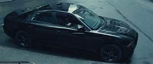 All The Cars In  U0026quot John Wick U0026quot   2014