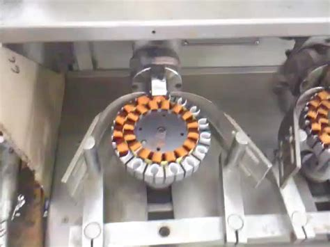 ceiling fan coil price price of automatic ceiling fan stator coil winding machine