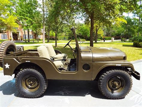 jeep willys ma antique car alsip il