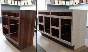 Diy Cabinet Refacing  U2022 Budget Friendly Refacing Made Easy