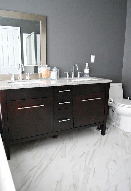 kendall charcoal  benjamin moore bathroom designs