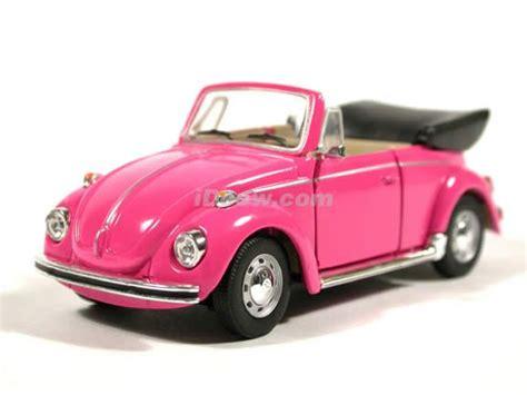 pink convertible cars pictures of pink volkswagen beetle home volkswagen