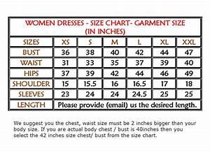 Size Guide  U2013 Leatherexotica