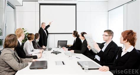 15166 business meeting presentation presentation skills for managers pim lahore pakistan