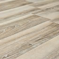 ash laminate flooring at best laminate