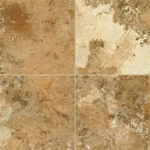 armstrong alterna reserve athenian travertine honey onyx 12 quot x 24 quot luxury vinyl tile d7340