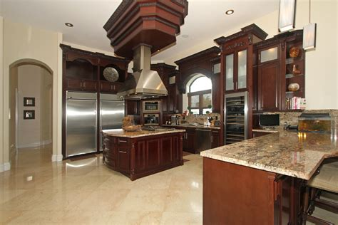 awesome kitchens pictures awesome kitchens and counters awesome kitchens to be