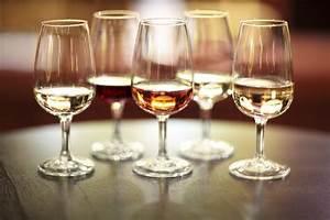 4 Tips for Sending Wine Media Samples