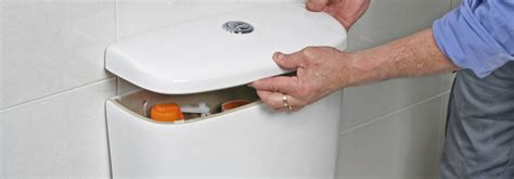 remplacer un bidet par un wc comment remplacer le bidet par un wc urgence plomberie