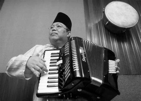 Khususnya alat msuik, sekarang banyak sekali jenis alat musik yang dapat kita temui. Alat Musik Melodis adalah Pengatur Nada, Ketahui Jenis dan Fungsinya | merdeka.com