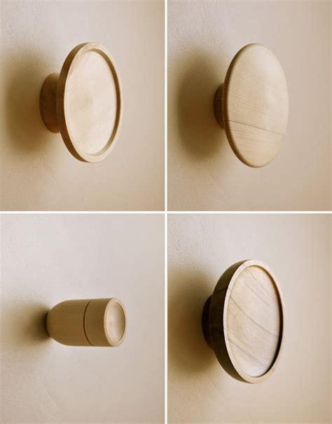 Interia Design   The 'O' Series Architectural Hardware