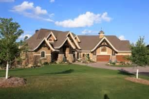 house builder lecy bros minnesota luxury home builders