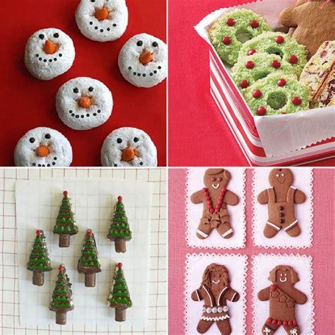 christmas desert excellent tips for making good christmas desserts best birthday wishes