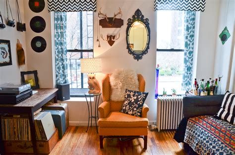 How To Home Decorating On A Budget : Easy Ways To Update Your Apartment Decor In 2015