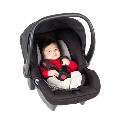 Baby Seat by Hire The Alpha Baby Capsule Phil Teds Nederland