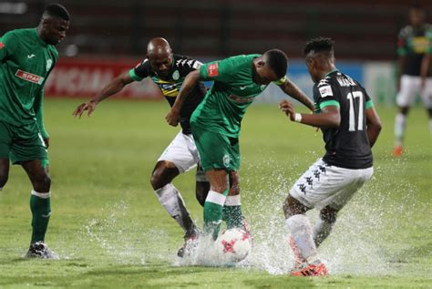 Последние твиты от amazulu fc (@amazulufootball). Abandoned clash between AmaZulu and Celtic to be replayed in January