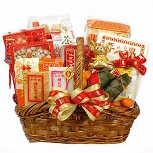 Chinese New Year Gifts Archives GiftBook Your Source