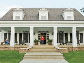 house porch designs outdoor front porch designs images tips on build the modern front porch designs porche 912
