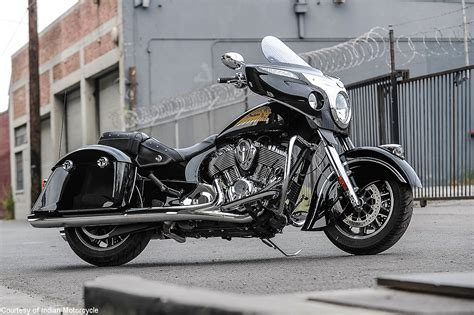 Indian Chieftain Hd Photo by 2016 Indian Motorcycle Line Photos Motorcycle Usa