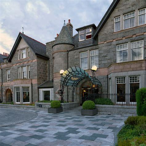 beds to buy aberdeen hotels boutique hotels in aberdeen malmaison