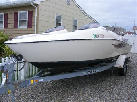 Boat Loans New Jersey by Fl Fast Forked River New Jersey