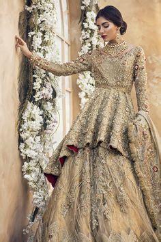 omg desi pakistani fashion