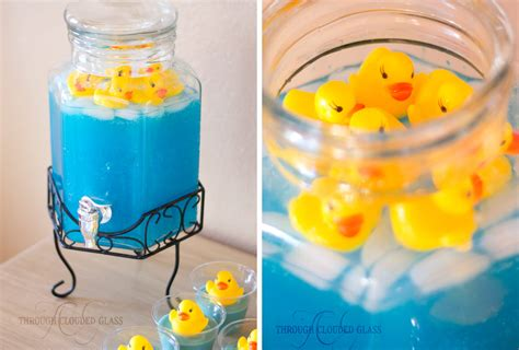 Feed The Baby Baby Shower - 43 baby shower food ideas to delight your guests shutterfly