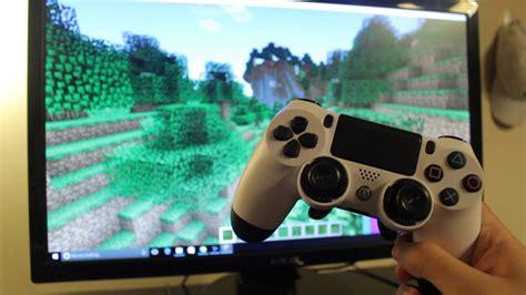 pc games  play  joystick gamexcontrolco