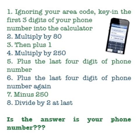 how to get a your phone pin by sabrina mcmillon on education math ideas